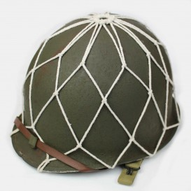 helmet Net - 79th