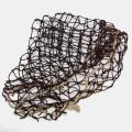 Net - Medium mesh
