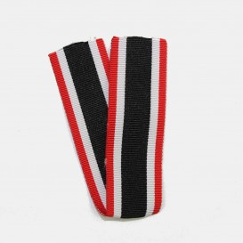 KVK Ribbon