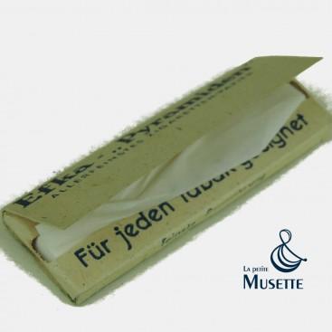 Efka Paper