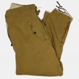 SA pants