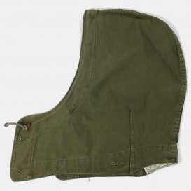 M-1943 Hood