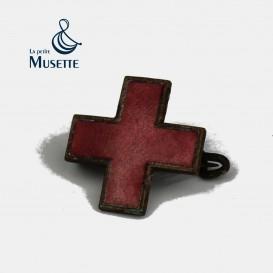 Insigne Croix-Rouge