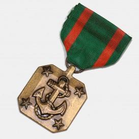 Navy & Marine Corps Achievement Medal