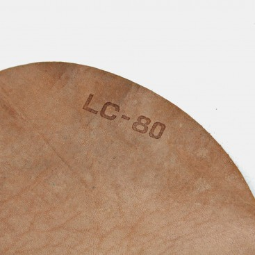 LC-80 fin