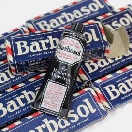 Crème Barbasol