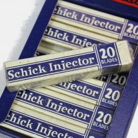 Schik Injector