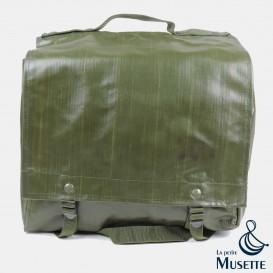 LPM02 Musette Bag
