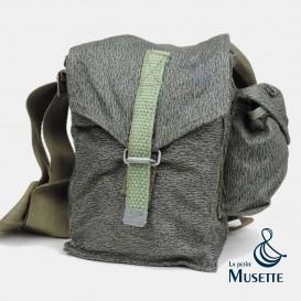 LPM03 Musette Bag