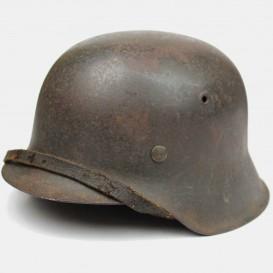German helmet Mod.42