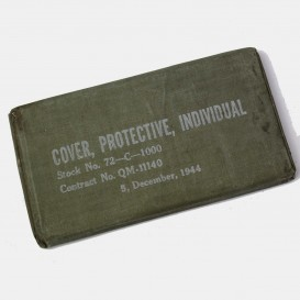 Individual Cover Protective