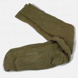 Pair of US socks
