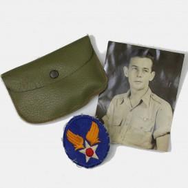 USAAF Lot