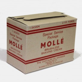 Mollé Box