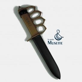 Couteau US Modèle 1918