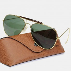 Lunettes Type Ray-Ban