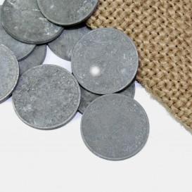 Coin 1 Reichspfennig