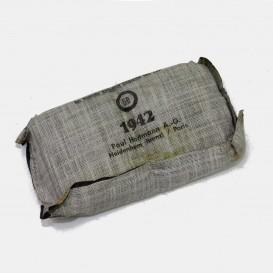 Wehrmacht bandage