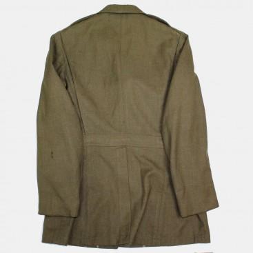 Class A Jacket