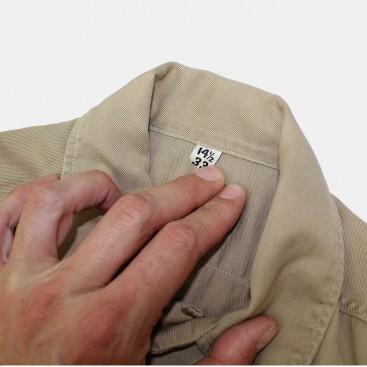 Chino Shirt