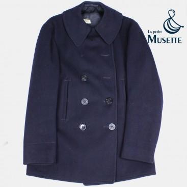 US Navy Coat