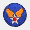 USAAF Patch (2)