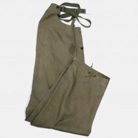 US Navy overalls