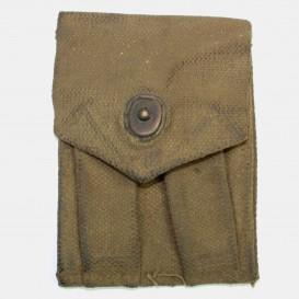 Colt pouch