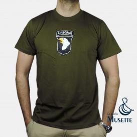 101st T-Shirt