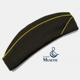 Bonnet de Police WAC