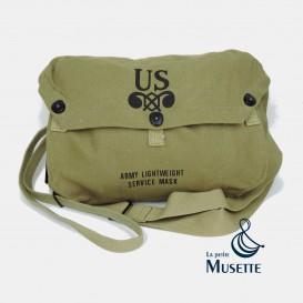 M6 Bag