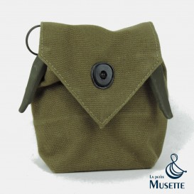 Rigger Pouch OD