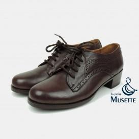 Chaussures WAC