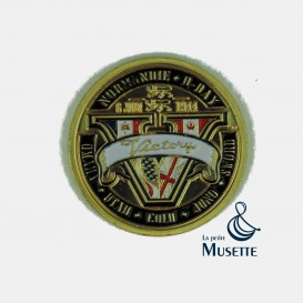 Victory Coin