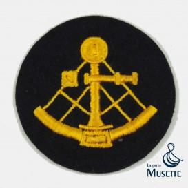 Navigator Insignia