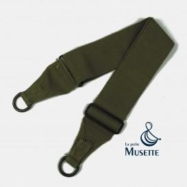 Sangle Musette US M-1936