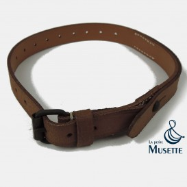 German Multi-Purpose Strap