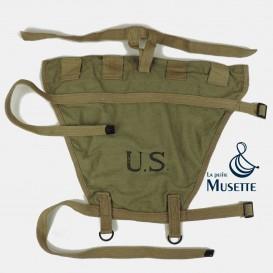 BM Pack Carrier