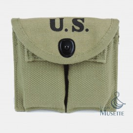 USM1 ammo pouch