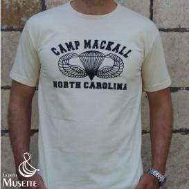 Le MacKall by LPM