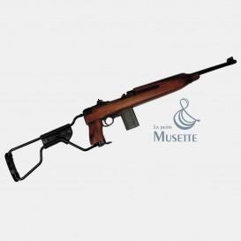 USM1 A1 Carbine