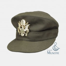 Army Nurse Corps Cap