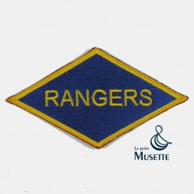 Rangers - LPM