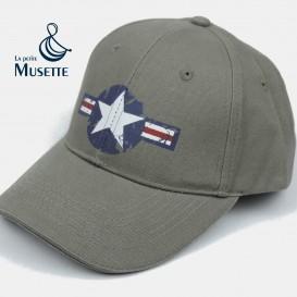 USAAF Baseball Cap