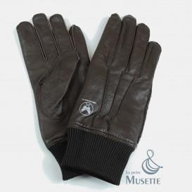 A-10 Gloves