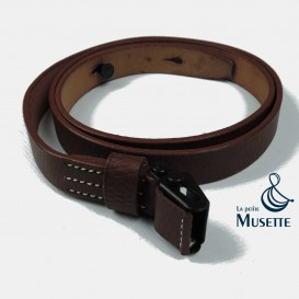 MP40 Leather Sling