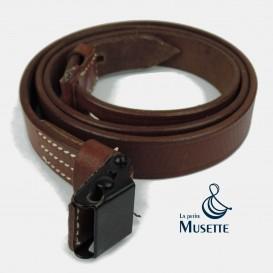 98K Mauser Leather Sling