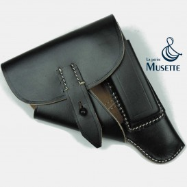Holster Walther PPK