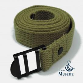 Utility strap