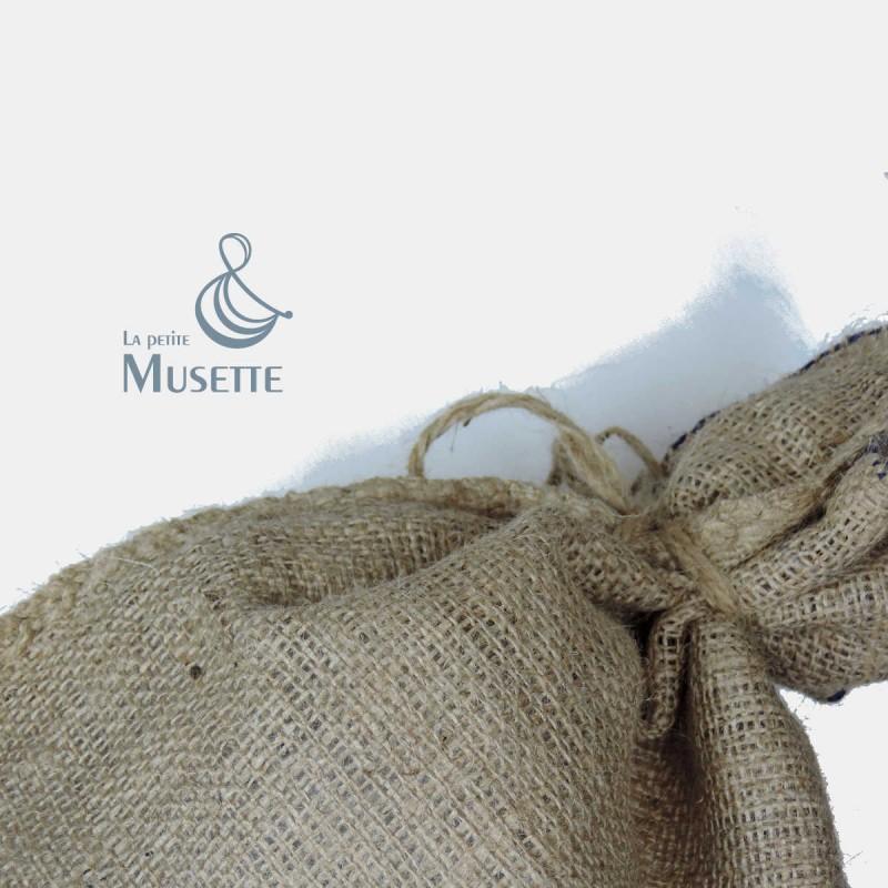 sac de sable militaria wwii reconstitution campements us. Black Bedroom Furniture Sets. Home Design Ideas